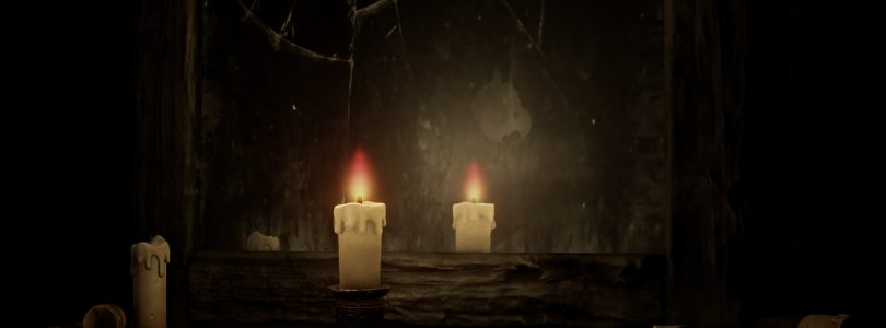 Puzzle platformer Candleman lights up Xbox One this February