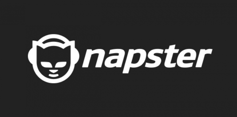 Napster now available for Xbox One with Background Music support