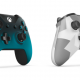 Xbox One Ocean Shadows and Winter Forces Controllers Coming Soon