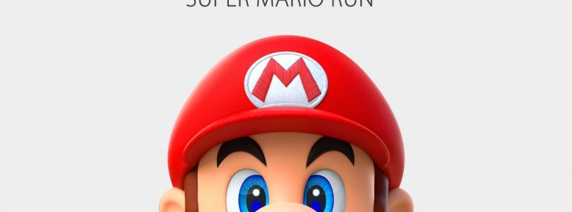 Super Mario Run has been downloaded 78 million times on IOS, only 5% have paid to unlock the full game