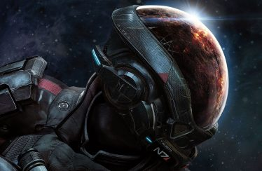 Mass Effect Andromeda to get 10 hour trial on EA Access