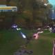 Leaked footage shows canceled Mega Bloks Halo game.