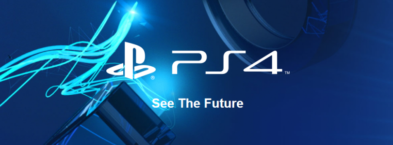 Sony CEO Kaz Hirai, has announced that the PS4 has sold 6.2 million units over 2016 Holiday season.