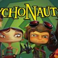 RUMOR: Psychonauts 2 Could Be On Nintendo Switch