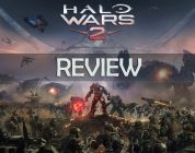 Review: Halo Wars 2 (Xbox One)