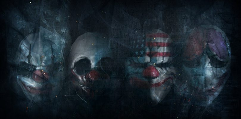 Starbreeze Studios Announces Payday 3 Through Financial Report