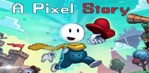 A-Pixel-Story