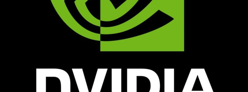 Nintendo wanted Nvidia GeForce on the Switch, was a top priority