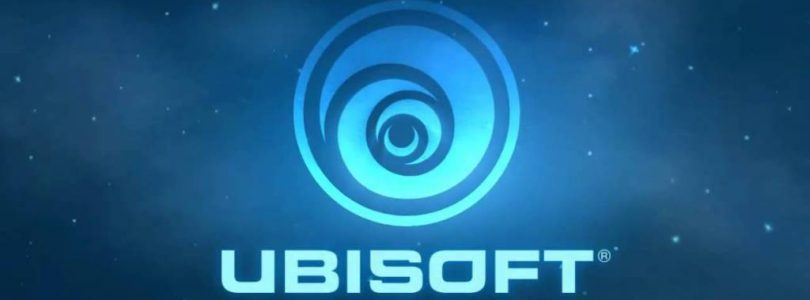 Ubisoft will support the Nintendo Switch strongly, the company has announced