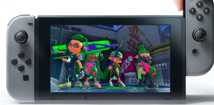 Nintendo releases details about the party chat and lobbies mobile app for Switch.