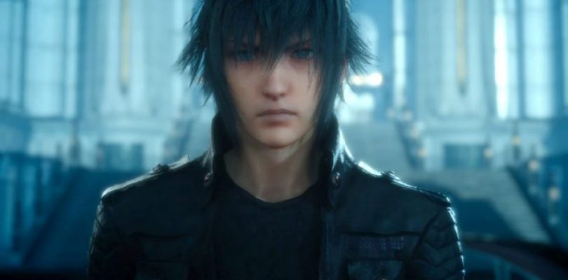 No plans for Final Fantasy XV for the Nintendo Switch