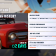 Hit the weekend with a new Ford-themed #Forzathon in Forza Horizon 3
