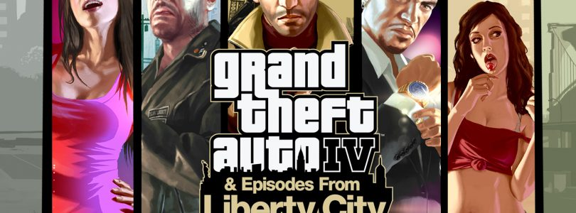 Grand Theft Auto IV sales jump after gaining Xbox One Backwards Compatibility