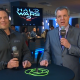Xbox head Phil Spencer talks Xbox Play Anywhere, exclusives, and 2017 expectations