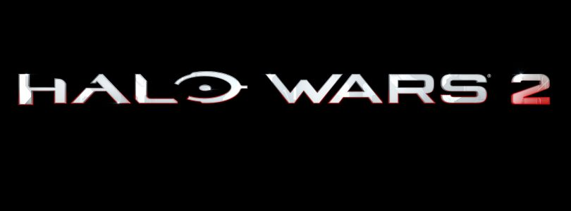 Preview: Halo Wars 2 is A World of Chaos