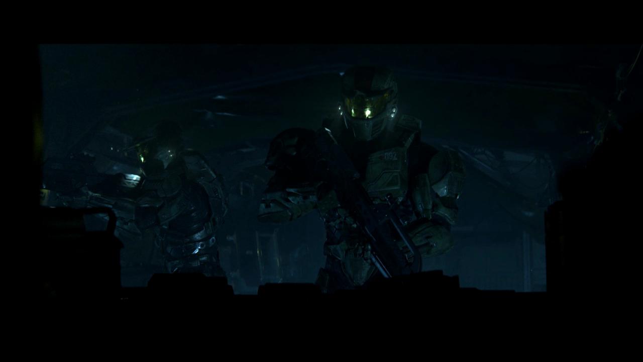 Halo Wars 2 Screenshot 2017-02-11 06-42-36