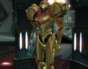 Retro Studios may have hinted at a new Metroid Prime game for the Nintendo Switch