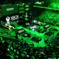 Microsoft will have their Xbox E3 briefing Sunday, June 11