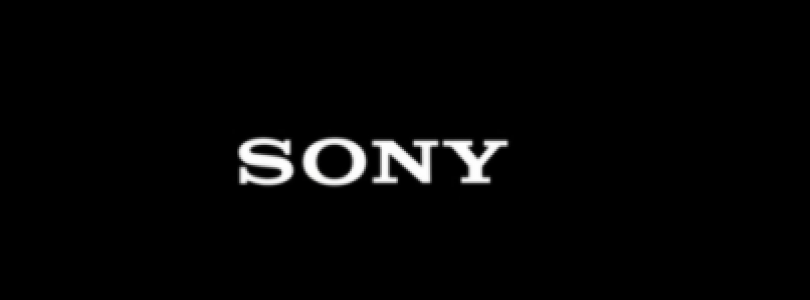 Sony Corporation has revealed it's quarter 3 results for the fiscal year 2016/17