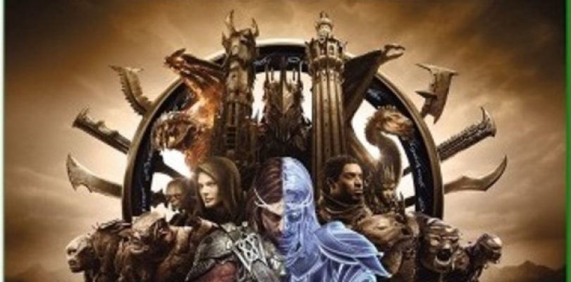 Middle Earth: Shadow of War officially announced by Warner Bros, Talion and Celebrimbor return