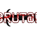 Review: Brut@l