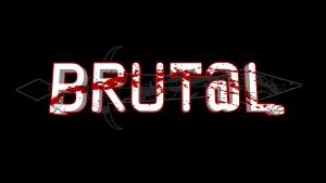 Brut@l logo