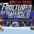 South Park The Fractured but Whole has been delayed yet again