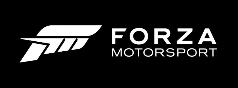 Forza franchise tops $1 billion in retail sales