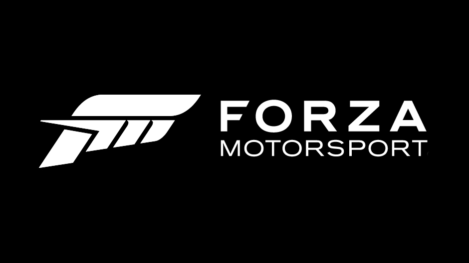 Forza Motorsport 7 Will Take up 100 GB at Launch