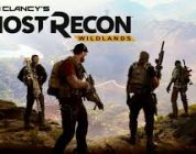 My time with Ghost Recon: Wildlands Beta