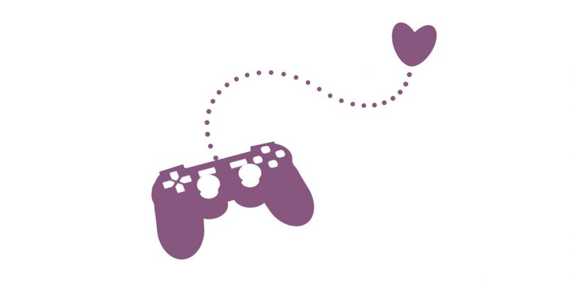 Great Couples in Gaming for Valentine's Day