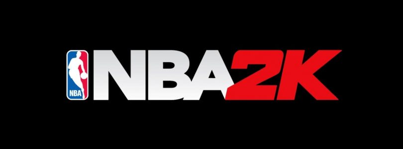 The NBA and Take-Two Interactive now own a professional Esports league