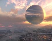 Rumor: Destiny II: Forge of Hope to launch Q4 2017, and much more