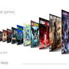 Microsoft announces Xbox Game Pass subscription coming this Spring