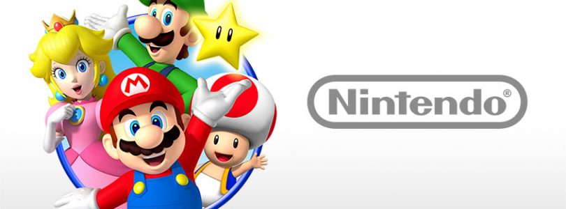 Nintendo will release two to three mobile games every year