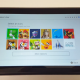 User posts video of Nintendo Switch UI early