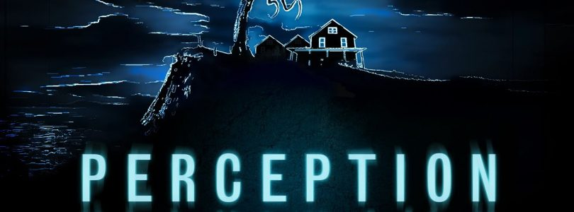 Perception Is Now Coming To Xbox One