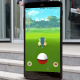 Over 80 More Pokémon and New Features Are Coming to Pokémon GO