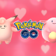 Pokemon Go is getting a Valentines Day event starting today