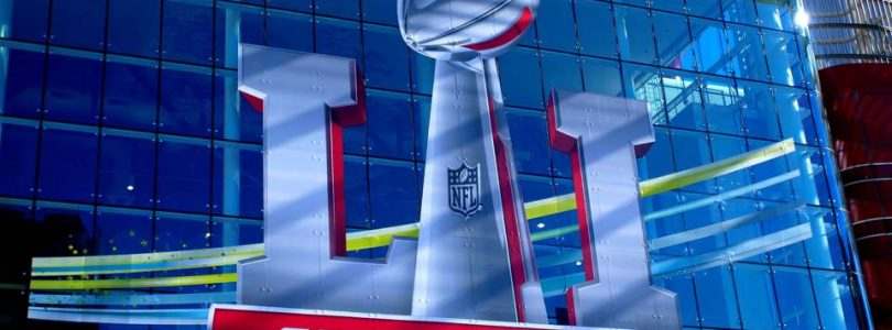 Our Super Bowl 51 Predictions