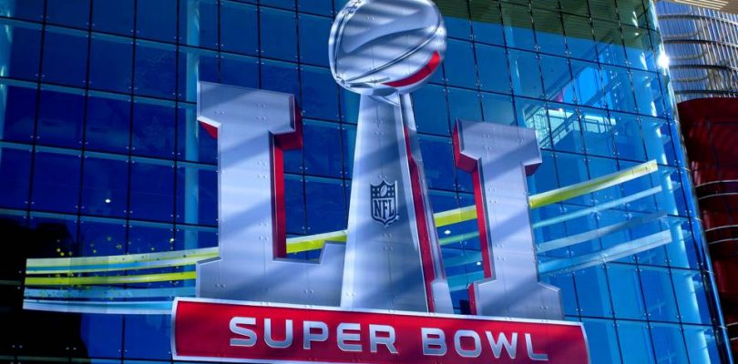 Our Super Bowl 51 Predictions