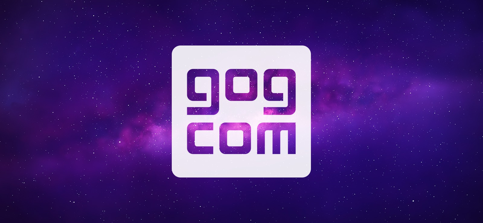 GOG.com Spring Sale Going On Now