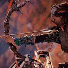 Rumor: Horizon Zero Dawn cost Sony 45 million to make