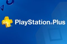 Sony announces PlayStation Plus games for March
