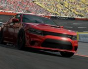 The Gran Turismo Sport closed beta will start on March 17th, selected PSN users will get a message via PSN