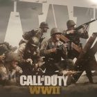 Next Call of Duty game will be titled Call of Duty: WW2