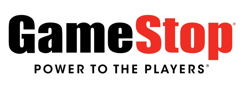 GameStop throwing its hat into the game pass ring with Summer Gaming Pass