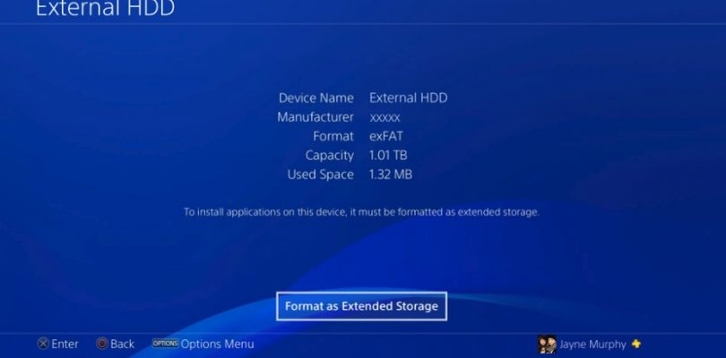 Sony announces system update 4.50 for PS4 will be released tomorrow, includes boost mode on PS4 Pro + more