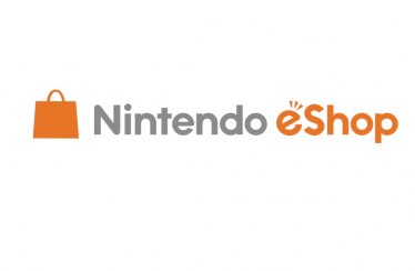 Nintendo Network will be down for maintenance on April 3rd