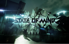PAX East 2017: State Of Mind Touches More Abstract Ideas